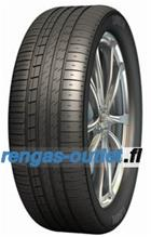Boto Vantage H-8 ( 225/45 R17 91W )