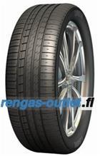 Boto Vantage H-8 ( 225/40 R18 92W )