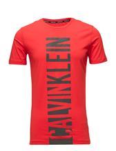 Calvin Klein Jeans Crew Neck Tee Mw S/S 14255742