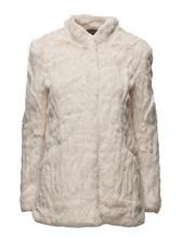 ONLY Onlnew Ruth Fur Coat Otw 14907808