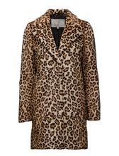 InWear Virginia Coat Ow 14923336