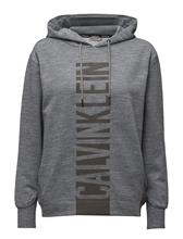 Calvin Klein Jeans Popover Hoody Ww, 02 14255500