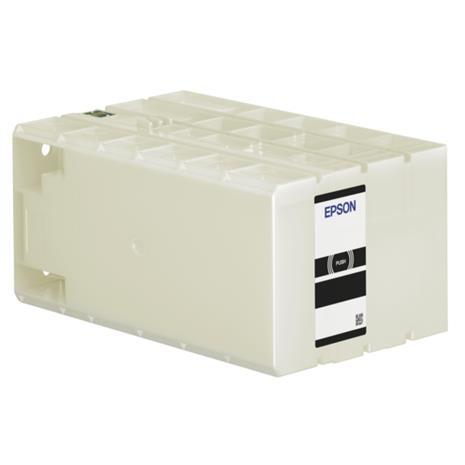 Epson C13T74314010, mustekasetti