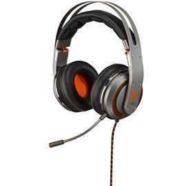 ADX Pro Firestorm V01, kuulokemikrofoni