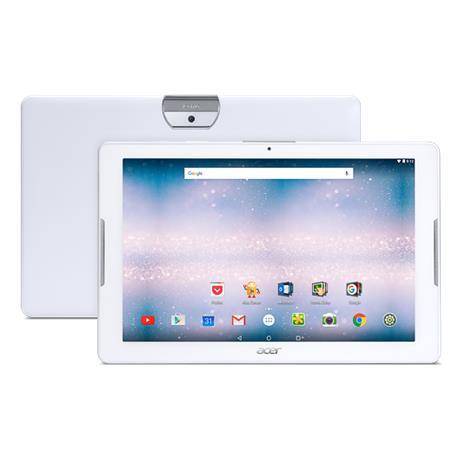 Acer Iconia One 10 (B3-A30) 10.1 Wifi 16GB, tabletti