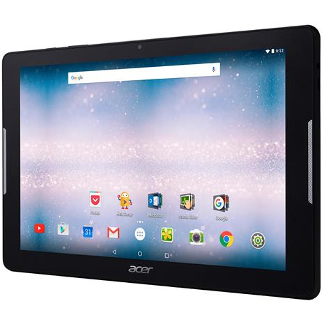 "Acer Iconia One 10 (B3-A30) 10.1"" Wifi 32 GB, tabletti"