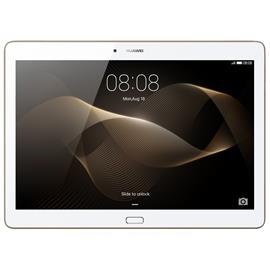 """Huawei MediaPad M2 10"""" WiFi 64 GB, tabletti"""