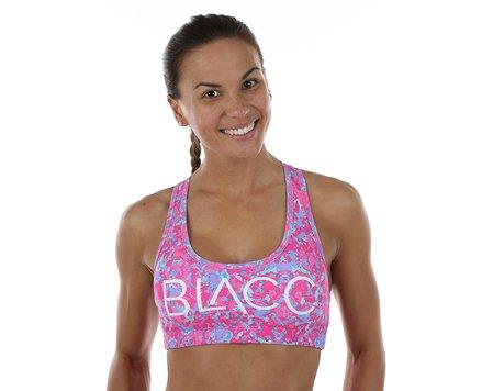 BLACC Rose, urheiluliivit