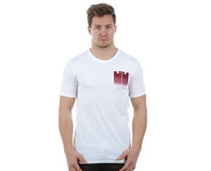Nike LeBron Brand Mark 1, tekninen paita