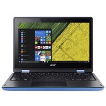 """Acer Aspire R3-131Y NX.G0YEL.016 (N3710, 4 GB, 128 GB SSD, 11,6"""", Win 10), kannettava tietokone"""