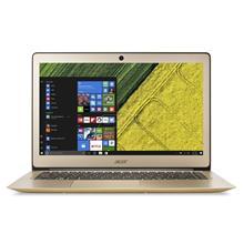"""Acer Aspire Swift 3 SF314-51 NX.GKKEL.005 (Core i3-6100U, 4 GB, 128 GB SSD, 12"""", Win 10), kannettava tietokone"""