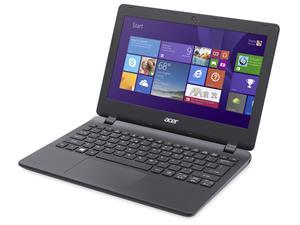 "Acer Aspire ES1-533-C8DJ NX.GFTED.012 (Celeron N3450, 6 GB, 128 GB SSD, 15,6"", Win 10), kannettava tietokone"