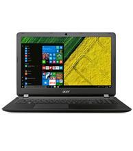 """Acer Aspire ES1-533 (N3350, 8 GB, 128 GB SSD, 15,6"""", Win 10), kannettava tietokone"""