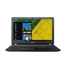 "Acer Aspire ES1-523-43VH NX.GKYED.024 (A4-7210, 8 GB, 128 GB SSD, 15,6"", Win 10), kannettava tietokone"