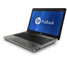 """HP ProBook 4330s B7B05ES#UUW (Pentium B950, 4 GB, 120 GB, 13,3"""", Win 7), kannettava tietokone"""