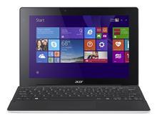 """Acer Aspire Switch SW3-013-16PW NT.MX2ED.011 (Atom Z3735F, 2 GB, 32 GB eMMC, 10,1"""", Win 10 Pro), kannettava tietokone"""
