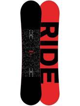 Ride Machete Jr 145 2017 Boys uni / kuvioitu Jätkät