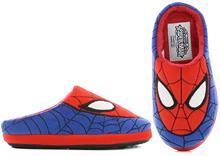 Disney Spiderman, Tossut, Sininen/Punainen