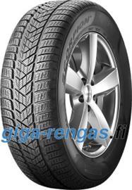 Pirelli Scorpion Winter ( 235/65 R17 108H XL N1 )
