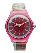 Desigual Watch 1 Aw15 12586993