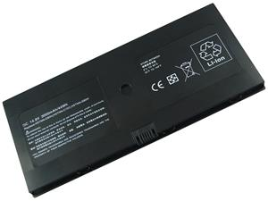 HP Probook 5310M HSTNN-SB0H, kannettavan tietokoneen akku