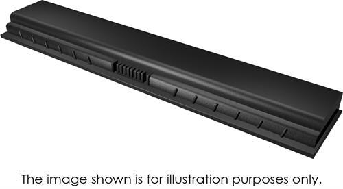Dell 991XP, kannettavan tietokoneen akku