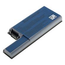 Dell Latitude D531/D820/D830, kannettavan tietokoneen akku