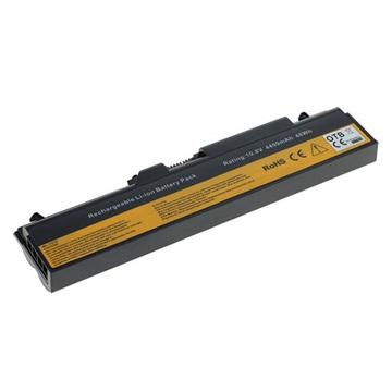 HP 4240717, kannettavan tietokoneen akku