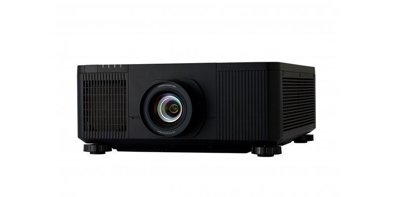 Hitachi LP-WU9750BGD , videotykki