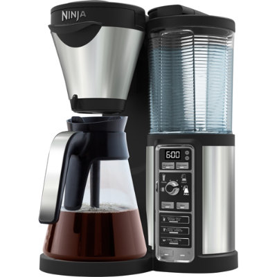Ninja CF060EU, kahvinkeitin