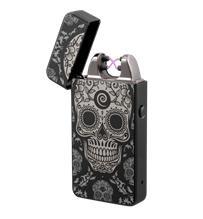 Plazmatic X Lighter Deadhead - Electric USB lighter