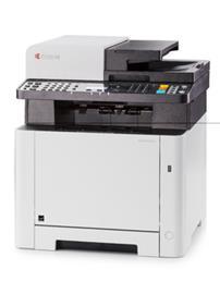 Kyocera Ecosys M5521cdw, tulostin