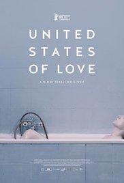 United States of Love (2016), elokuva