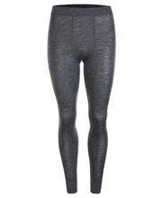Mols Cornell Wool Basic miesten merinovilla kerraston housut
