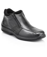 Sievi 38-22272-463-45M miesten kengät