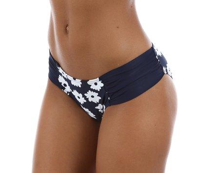 Panos Emporio Jazmine 7, bikinihousut