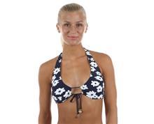 Panos Emporio Jazmine 2, bikiniyläosa