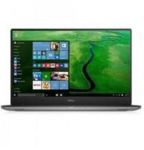 """Dell Precision M5510 5510-F025 (Core i7-6820HQ, 16 GB, 256 GB SSD, 15,6"""", Win 10 Pro), kannettava tietokone"""