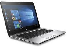 """HP EliteBook 745 G3 Y8Q77EA#AK8 (A12-8800B , 8 GB, 256 GB SSD, 14"""", Win 10 Pro), kannettava tietokone/tabletti"""