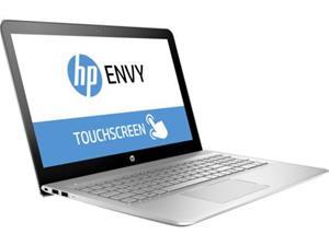 """HP Envy 15-as001no F2V25EA#UUW (Core i5-6260U, 8 GB, 256 GB SSD, 15,6"""", Win 10), kannettava tietokone"""