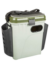 Aquatech Ice Box pilkkipönttö