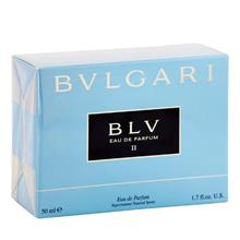 Bvlgari Bulgari BLV II Pour Femme EDP 30ml