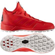 adidas ACE Tango 17.2 TF Red Limit - Punainen/Musta Lapset
