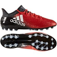 adidas X 16.1 AG Red Limit - Punainen/Valkoinen/Musta