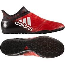 adidas X Tango 16+ PureChaos IN Red Limit - Punainen/Valkoinen/Musta
