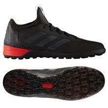 adidas ACE Tango 17.2 TF Red Limit - Musta/Harmaa/Punainen