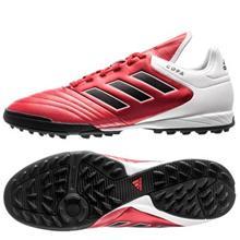 adidas Copa 17.3 TF Red Limit - Punainen/Musta/Valkoinen