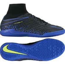 Nike HypervenomX Proximo IC Dark Lightning Pack - Musta/Sininen/Neon