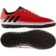 adidas Messi 16.3 TF Red Limit - Punainen/Musta/Valkoinen Lapset