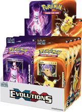 Pokemon - Pokémon, Poke XY12 Evolutions Theme, Pikachu
